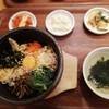 草の花 - 料理写真: