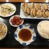 蘭蘭酒家 - 料理写真:
