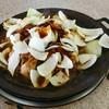 伊賀食堂 - 料理写真:お肉色々