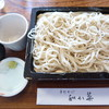 和か菜 - 料理写真:せいろ