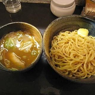 づゅる麺池田 - 料理写真: