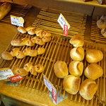洋菓子のサフラン - 商品(2)【撮影許諾済】