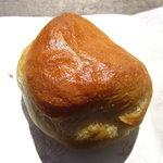 9550128 - 窯焼きバターフランス