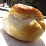 9550129 - 窯焼きバターフランス