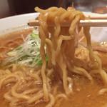 95500613 - 麺リフト