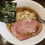 Soupmen(スープメン)