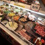 蟹奉行 - お肉や海鮮の網焼きだって食べ放題