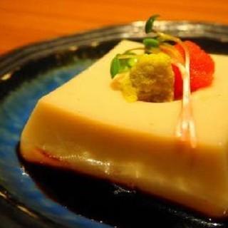 美味しい京料理の数々をご堪能くださいませ。