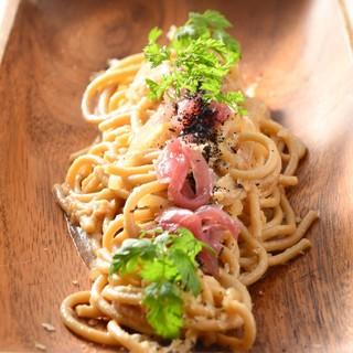 ◆ヴェネチア伝統コース◆伝統の味をイタリアの食材を活かし再現