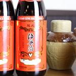 中華料理 西遊記 -