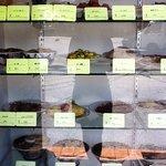 村田食堂 - サンプル