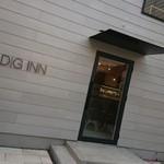 ディグイン -