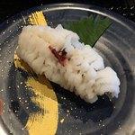 95524684 - ハモ   日本海側のハモは大ぶりなのが特徴
