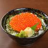 くしろ港町 釧ちゃん食堂 - メイン写真: