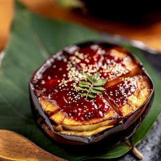 厳選素材「片山商店」の京丹味噌