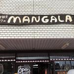MANGALA -
