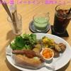 七穀ベーカリー - 料理写真: