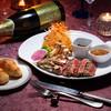 レストラン ラコンテ - 料理写真: