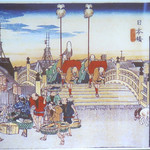 95565247 - 江戸 日本橋