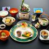 和食レストラン 神着 - 料理写真:
