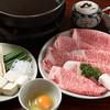 肉道楽 西むら - 料理写真:
