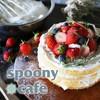 spoony cafe - その他写真: