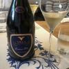 イタリアーノ プント ワイン&幸 - ドリンク写真: