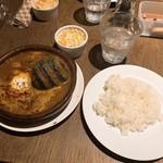 Carne Bar Katete -