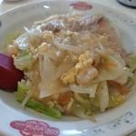 中華工房 チャイナ - 料理写真: