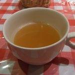 9561310 - スープ