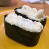 スシロー - 料理写真:・シーサラダ