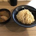 95612581 - 吟醸つけ麺味噌 330g