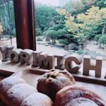 YORIMICHI -