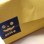 95616939 - 紙袋