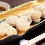 九州和牛 焼肉りんご -