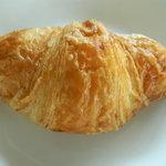 小麦工房リヨン - クロワッサン