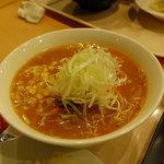 9563300 - NEW!!2011.09 フジヤマラーメン味噌