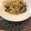 ビストロ ミナミンカゼ - 料理写真:食べかけですいません