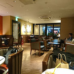 95632902 - サンマルクカフェ 両国西口店