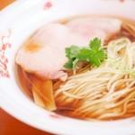 Japanese Ramen Noodle Lab Q -