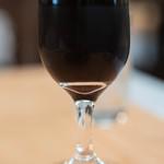 ストロバヤ - 紅葡萄酒(さけ)