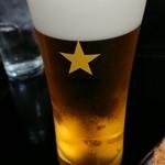 95640615 - サッポロ生ビール