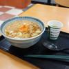 長者原サービスエリア(上り線) - 料理写真: