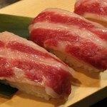 博多もつ鍋×炊き餃子 九州居酒屋 がばい -