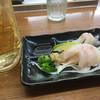 酒の奥田 - 料理写真: