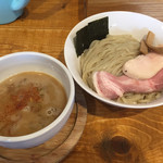 95645368 - 鶏つけ麺