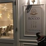 DainingRocco -