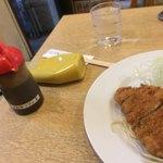 洋食キッチン 基 -