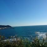 95651838 - 逗子の海