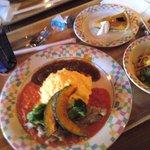 グランマ・サラのキッチン - スペシャルセット